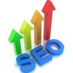 Поисковая оптимизация, SEO как инструмент вебмастера