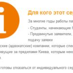 Регистрация торговой марки онлайн